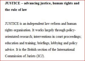 justice journal hewson havers 2