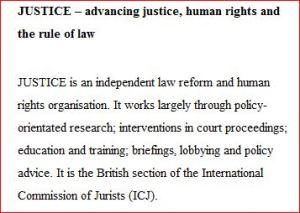 justice journal hewson havers 2