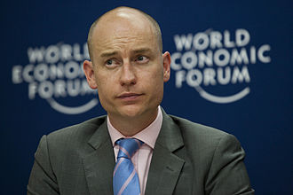 330px-stephen_kinnock_-_world_economic_forum_on_europe_and_central_asia_2011