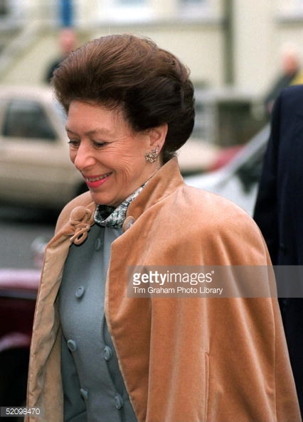 52098470-princess-margaret-visiting-the-london-gettyimages