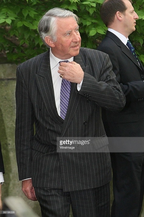 86196326-lord-david-steel-attends-sir-clement-freuds-gettyimages