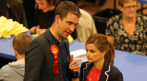 brendan-and-jo-cox-2