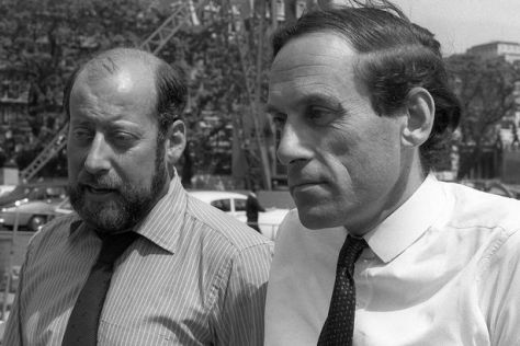 clement-freud-and-jeremy-thorpe