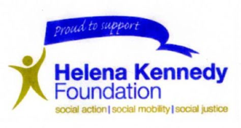 helena20kennedy20foundation035