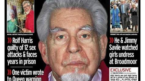 rolf-harris-daily-mirror