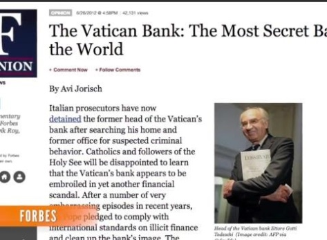 518311618-latest-vatican-bank-reforms-meant-to-finally-end