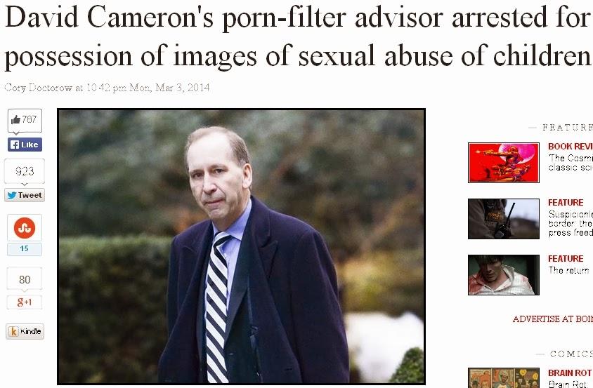 Oklahoma ward sex bryan w bbop nude