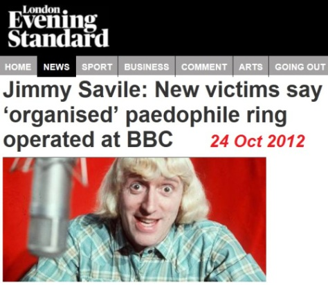 londonevening_standard_bbc_paedophile_ring
