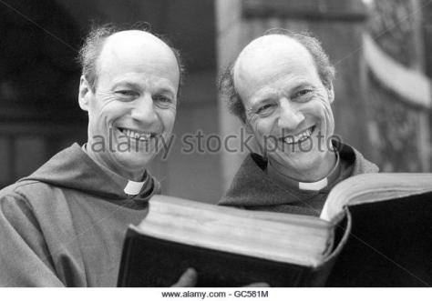 religion-rt-rev-michael-ball-and-twin-brother-rt-rev-peter-ball-church-gc581m