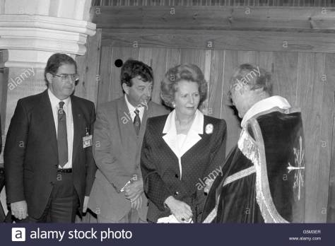 Image result for peter ball guilty scandal