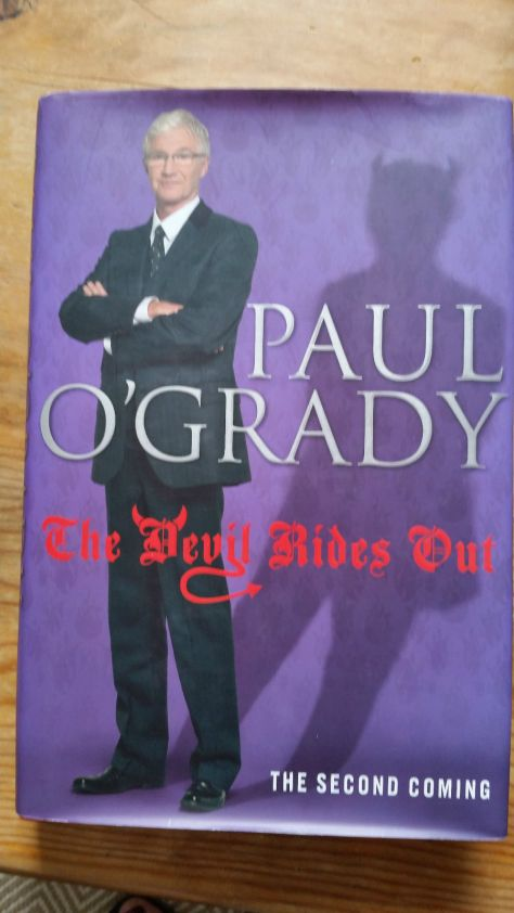 paul-o-grady-the-devil-rides-out