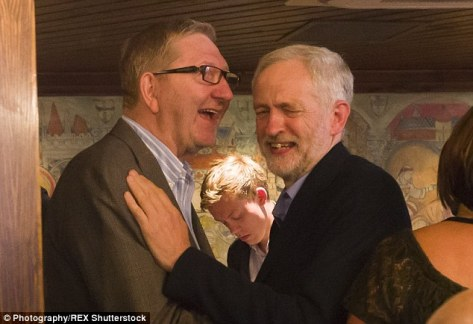 2c3a8ba700000578-0-comrades_in_arms_a_beaming_jeremy_corbyn_embraces_len_mccluskey_-m-89_1442190269016