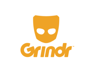 330px-grindr_logo_yellow
