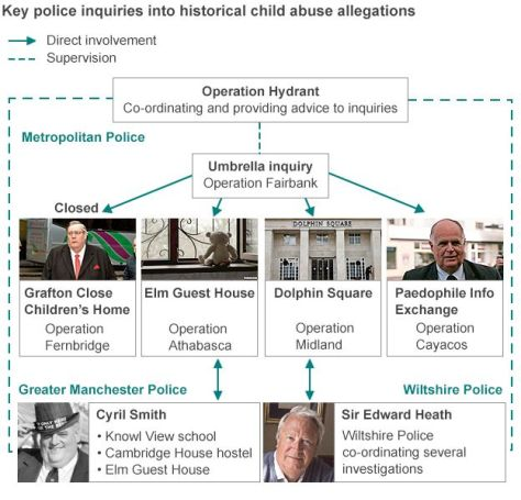 86976834_child_abuse_investigations_624_v3