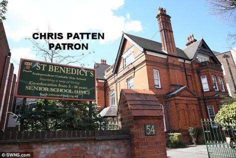 chris-patten-patron-small2