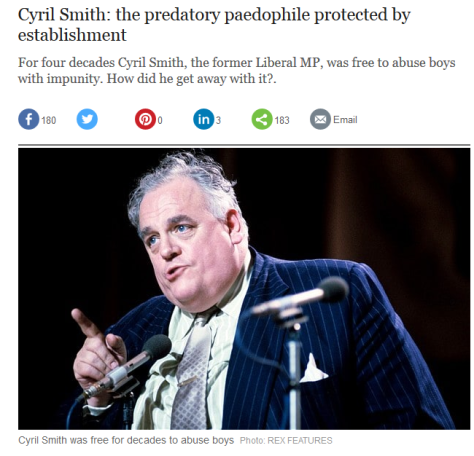 cyril-smith