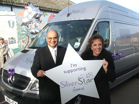 keith-vaz-and-esther-rantzen-launch-silver-star-appeal