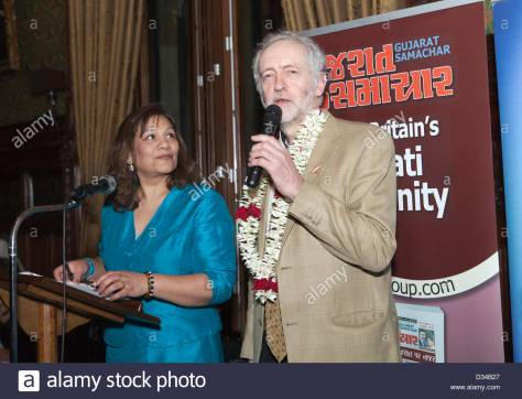 london-uk-7th-february-2013-labour-backbencher-jeremy-corbyn-member-d34b27