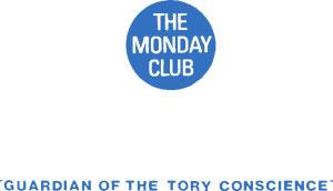 mondayclub_logo