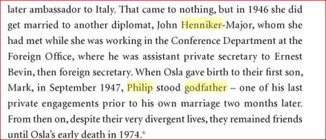 philip-godfather