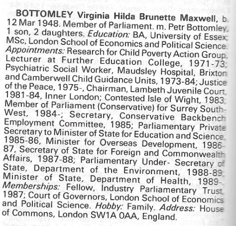v-bottomley-whos-who