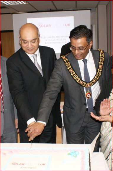vaz-and-lord-mayor