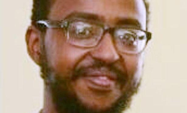 Guleid Abdulkarim: Baroness Nicholson/ AMAR/Paedophile ring