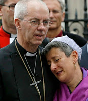Image result for welby bash