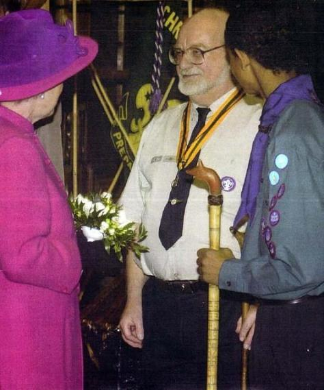 shippen-and-queen-2003