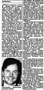 denby-details-23-mar-1988nguardian