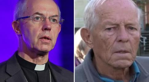"Image result for ""welby"" + ""john smyth"""