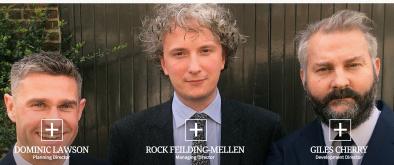 Image result for Rock Feilding-Mellen